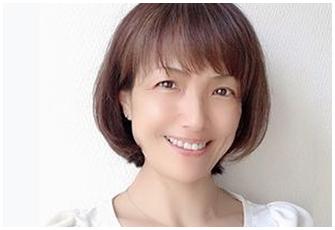 Shiho Watanabe様